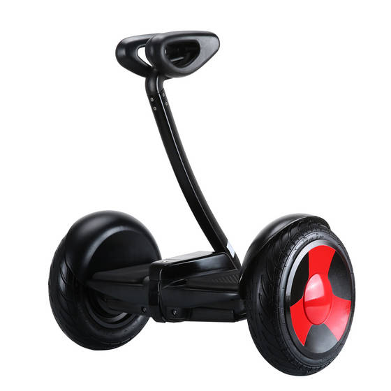 Sell Two wheel self balance electric scooter