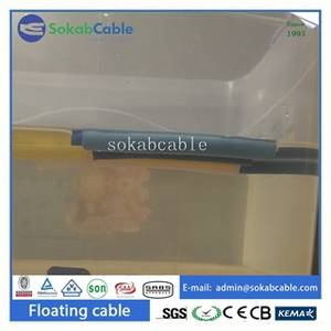 Wholesale cctv: Manufacturer of Sony Rov Underwater 360 Degree CCTV Pipe Broescope Inspection Snake Pipe Camera Moni