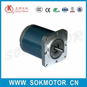 Wholesale cryogenic centrifugal pump: 138rpm China Manufacturer for Electric Motor