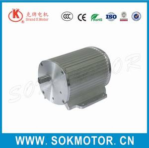 Wholesale car electric motor: Car Parking System Electrical Motor