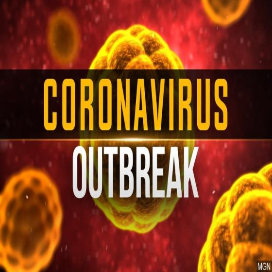 Sell - A Proven CoronaVirus Therapy Solution Out Now