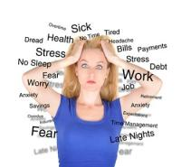 A Powerful Mental and Psychological Disorders Herbal Psycho-Therapy