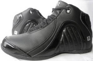 Wholesale Basketball Shoes: Basketball Shoes