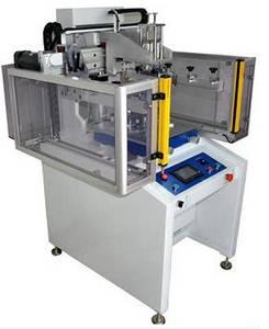 Wholesale automatic: Semi Automatic Solder Printer