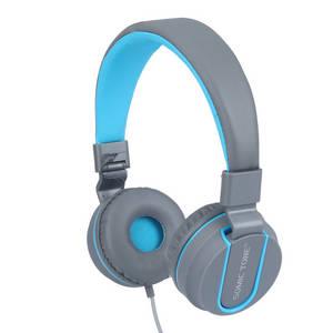 Wholesale headphone: Wired Stereo Headphone
