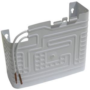 Wholesale evaporator: Roll Bond Evaporator for Refrigerator
