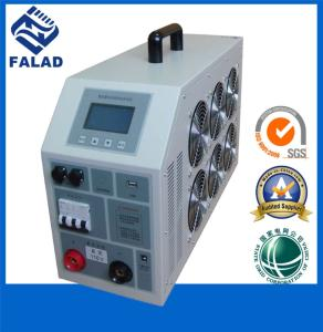 Wholesale ups battery: UPS Battery Discharge Tester