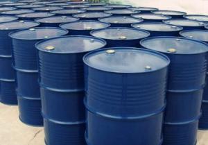 Wholesale bisphenol a: Acetone