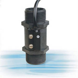 Wholesale Flow Switches: Magneic Flow Switch