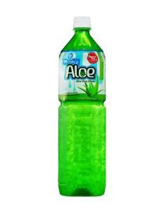 Wholesale aloe vera drinks: Aloe Vera Drink