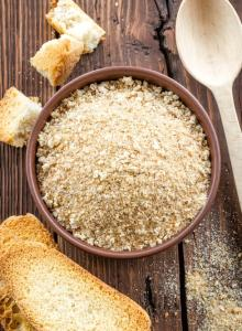 Wholesale Other Food: Bread Crumbs