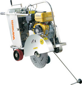Wholesale Other Construction Machinery: Concrete Cutter