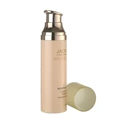 Wholesale airless: 100ml 3.38oz Airless Cosmetic Packaging