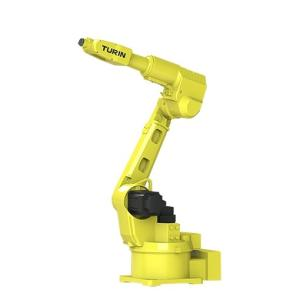 Wholesale apply: 1441mm 6kg Payload Robotic Applied for Painting