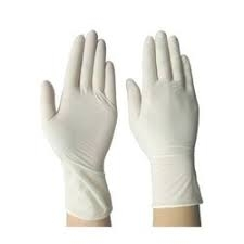 Wholesale Surgical Glove: Doctor Medical Supplies Glove