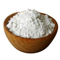 White Maize Flour