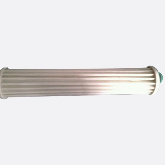 Liquid Filter; Filter Cartridge; Membrane Pleated Filter Cartridge
