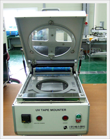 Wafer Mounter Id 7077454 Product Details View Wafer