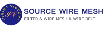 Anping Source Wire Mesh Co.  Ltd