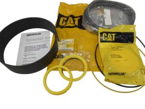 Wholesale doosan excavator parts: CAT Excavator Engine Parts