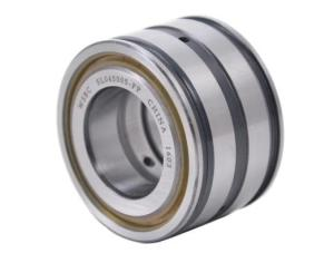 Wholesale roller bearings: Goods in Stock!Saled Double Row Full Complement Cylindrical Roller Bearings