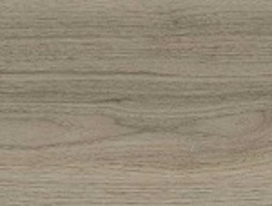 Sell 3.2mm Living Room SPC Vinyl Flooring