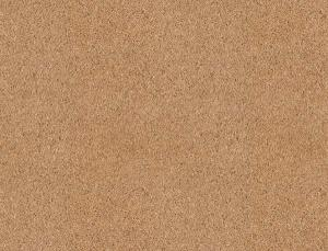 Wholesale 5.0mm flooring: 5.0mm with IXPE/EVA/Cork SPC Vinyl Flooring