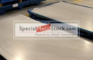 Wholesale s32205 tube: Al-6xn , Uns N08367 , Astm B688 Plate and Sheets