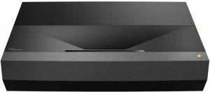 Wholesale home theater: Optoma CinemaX P1 4K UHD Lumens Home Theater