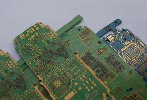 Wholesale blind: Hdi PCB / Blind&Buried Via Hole PCB / Bvh PCB