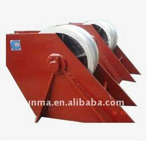 Wholesale cable rollers: Roller Fairlead for Chain Cable