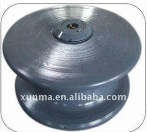 Wholesale Other Vehicles: Chain Wheel for Hawse Pipe