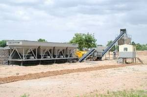 Wholesale Other Construction Machinery: Soil Stabilisation Plant