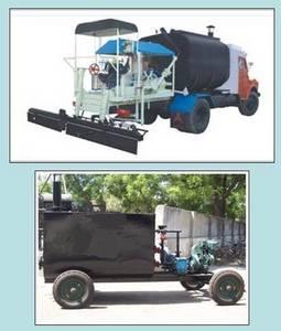 Wholesale nozzle: Asphalt Distributor