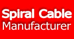 Dongguan WCH Spiral Cable Products Co., Ltd.