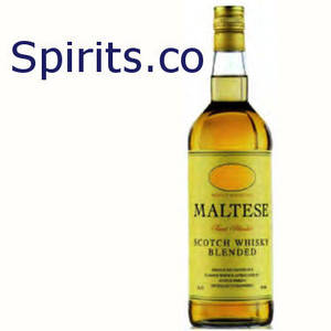 Wholesale s: Scotch Whisky Blended - Great Quotes for Fast Selling 0.7l & 1L Bottle's Private Label