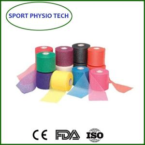 Wholesale Physical Therapy Equipment: Underwrap Sports Tape