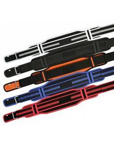 Wholesale Sports Safety: Neoprene Belt