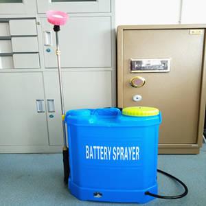 Wholesale battery: FR1618 16L Battery Knapsack Sprayer