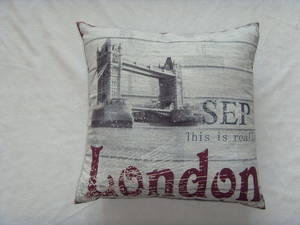 Wholesale Cushion Cover: Printed Cushion Covers
