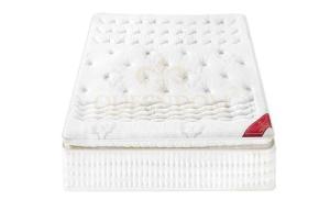 Wholesale 3d modeling machine: Dream Pillow Top Mattress