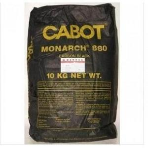 Wholesale tyre: Low Price CABOT Carbon Black N330 N220 N550 N660 for Tyre Industry