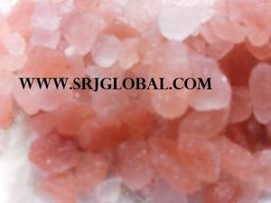 Wholesale Salt Lick: Himalayan Rock Pink Licking Salt