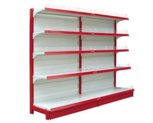 Wholesale supermarket shelves: Supermarket Shelving Systems
