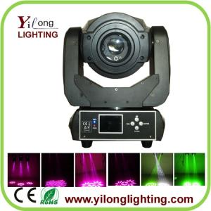 Wholesale moving dj lights: 108*3w Wash Moving Head,Disco DJ Light,Party Light
