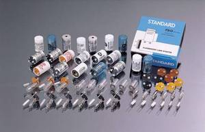 Wholesale lamp: Fluorescent Lamp Starter