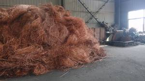 Wholesale building material: Copper Wire Scrap,Copper Cable Scrap,Copper Scrap,Millberry Copper Scrap, Copper Cathode 99.99%