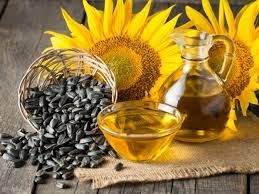 Wholesale palm oil refining: Refined Sunflower Oil, Sunflower Oil Soyabean Oil Refined Palm Oil