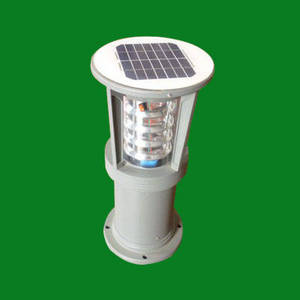 Wholesale lawn light: Lawn LED Lighting