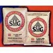Sell Portland Cement